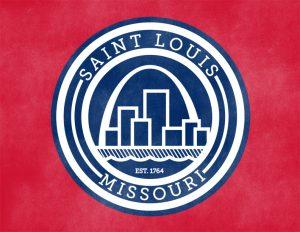 City of St. Louis